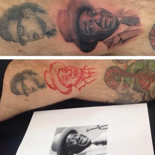 hale nui tattoo shop waikiki hawaii (13)