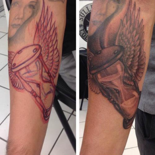 hale nui tattoo shop waikiki hawaii (12)