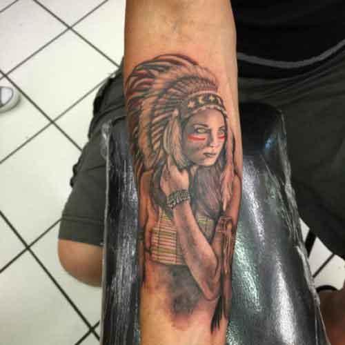 BRANDON HOLOKAI hala nui tattoos (3)