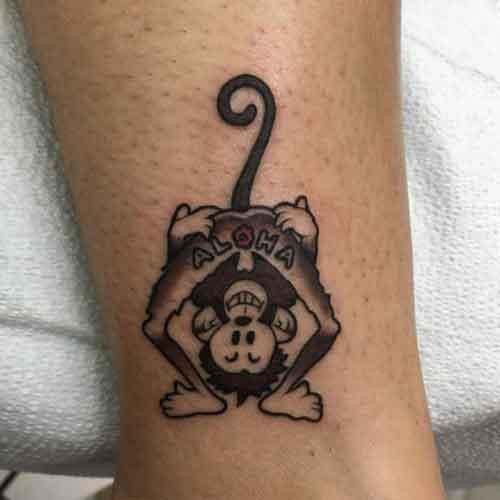BRANDON HOLOKAI hala nui tattoos (6)