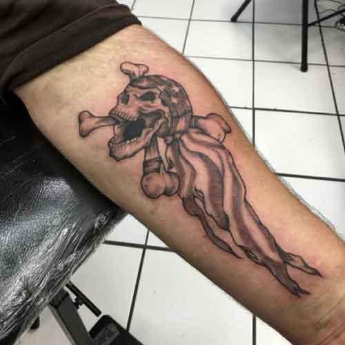 BRANDON HOLOKAI hala nui tattoos (9)