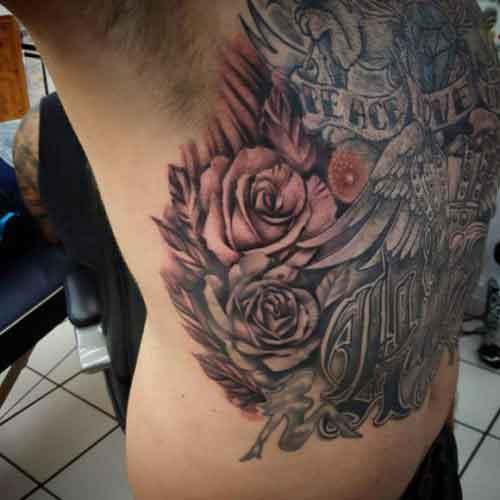 Bluez Hale Nui Tattoos (1)