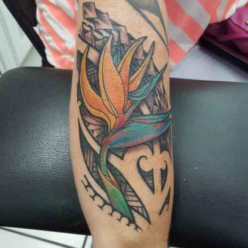 Bluez Hale Nui Tattoos (4)