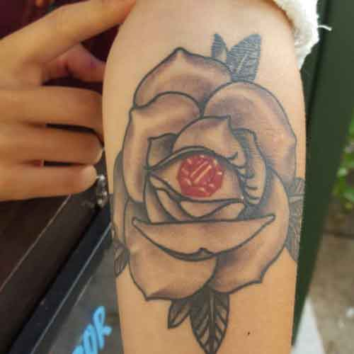 Bluez Hale Nui Tattoos (6)