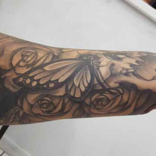 Bluez Hale Nui Tattoos (7)