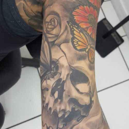 Bluez Hale Nui Tattoos (8)