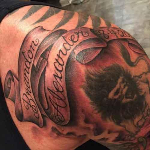 anna funk hale nui tattoos (5)