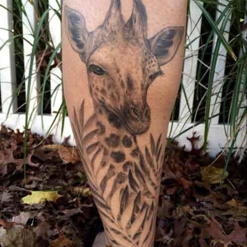 anna funk hale nui tattoos (7)