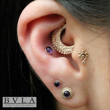 Amy-Ear