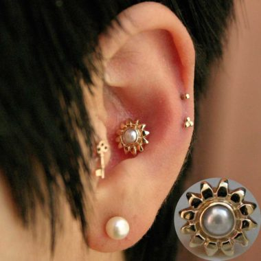 pearl-flower-conch