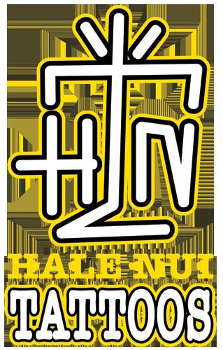 HaleNui-Logo-500H11